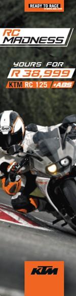 KTM News 2 (R)
