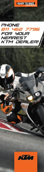 KTM News 4 (R)